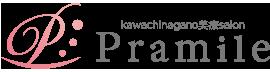 kawachinagano 美療 salon Pramile {プラマイル}